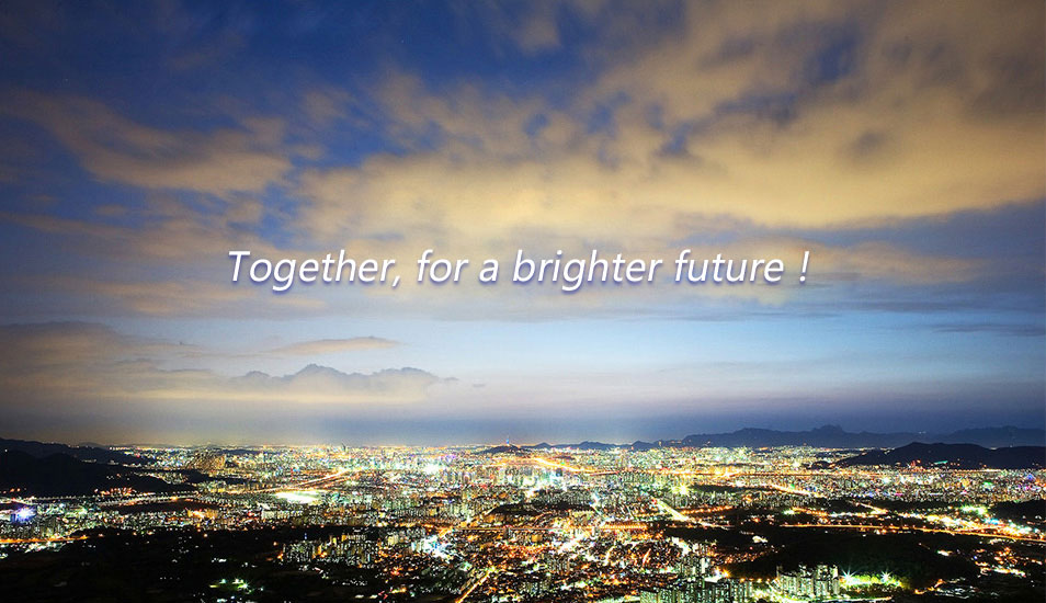 Together,-for-a-brighter-future.jpg